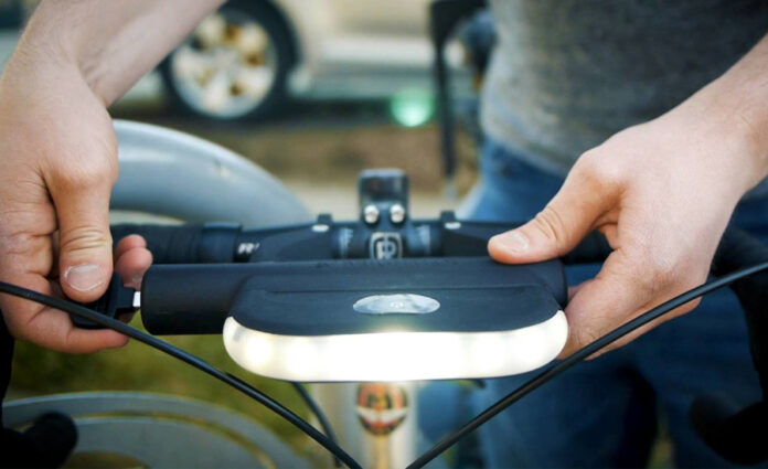 Bike Gadgets and Accessories