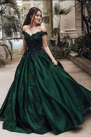 Buy Dress Online