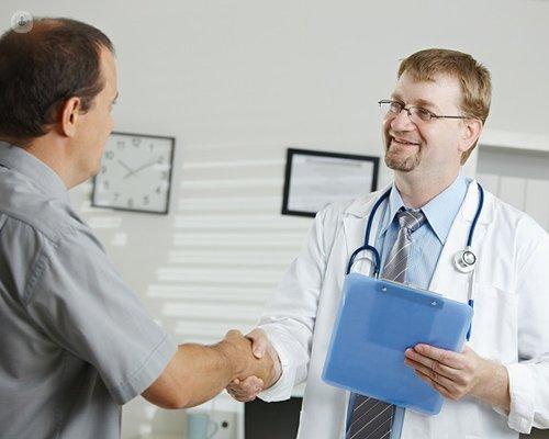 urological surgery