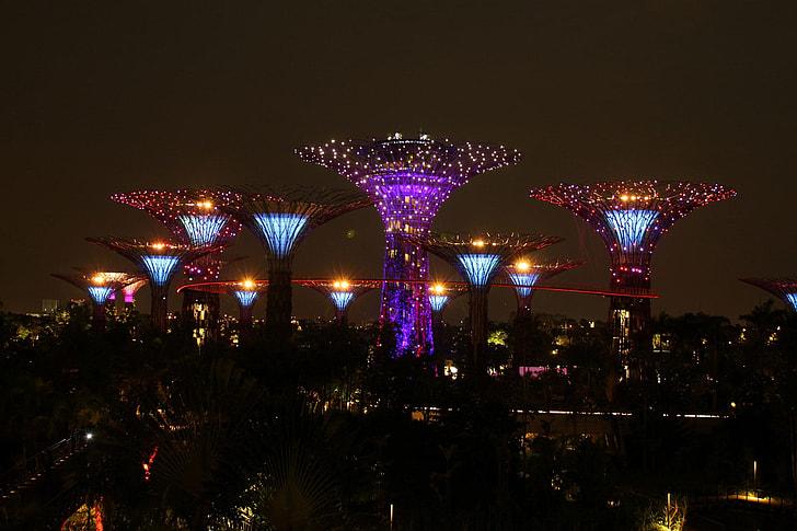 lighting equipment singapore